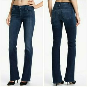 COH Citizen's of Humanity Boot Jeans